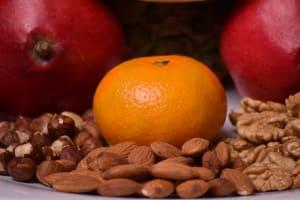 Superfood Gesundheit Anwendung