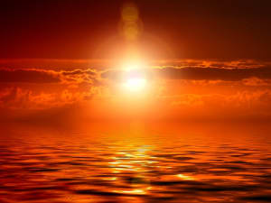 bewusstsein durch meditatio