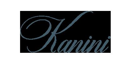 kanini-NairobiBabes-Nairobi-Escort-logo