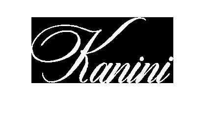 kanini-NairobiBabes-Nairobi CBD Escort-logo