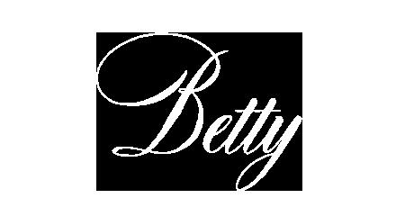 Betty-NairobiBabes-Escort-logo