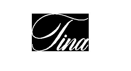 Tina-NairobiBabes-Escort-logo
