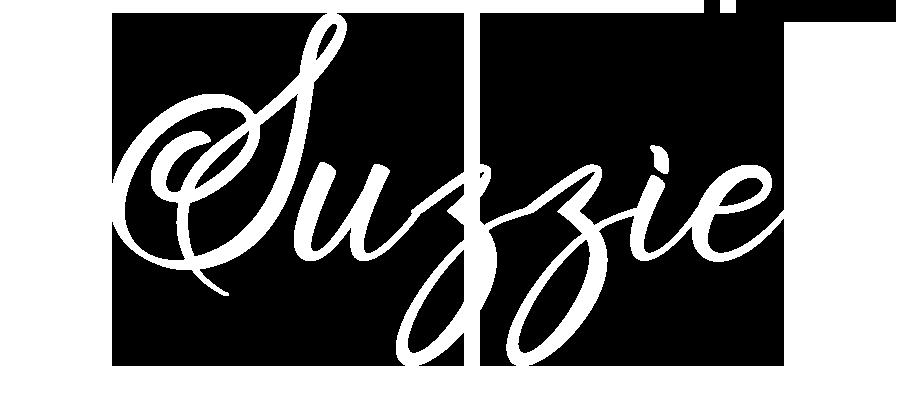Suzzie-NairobiBabes-Escort-logo