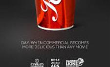 Tarixdə ən populyar reklam kampaniyaları