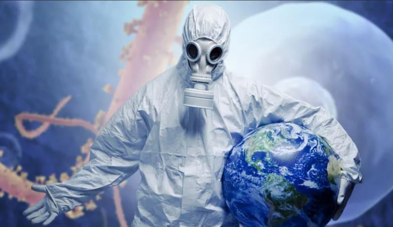 Dünyada koronavirusa yoluxanların sayı 180 milyon nəfəri ötdü