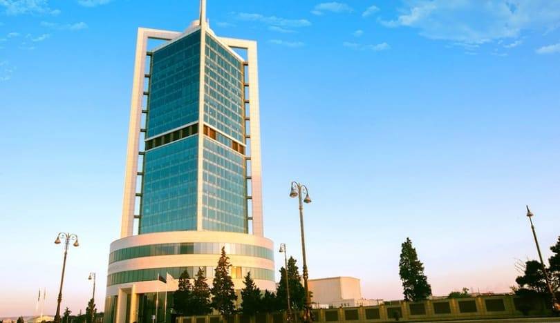 ARDNF valyuta hərraclarındakı satışını 31% azaldıb