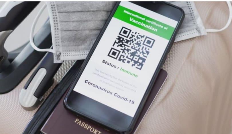 Respondentlərin 43,9 faizi COVID pasportu almağı düşünür