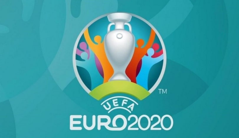 AVRO-2020: İngiltərə-Almaniya oyununun ən yaxşı futbolçusu açıqlandı