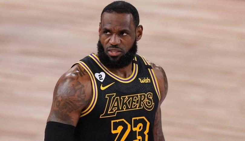 ABŞ-ın məşhur basketbolçusu Tokio olimpiadasına getməyəcək