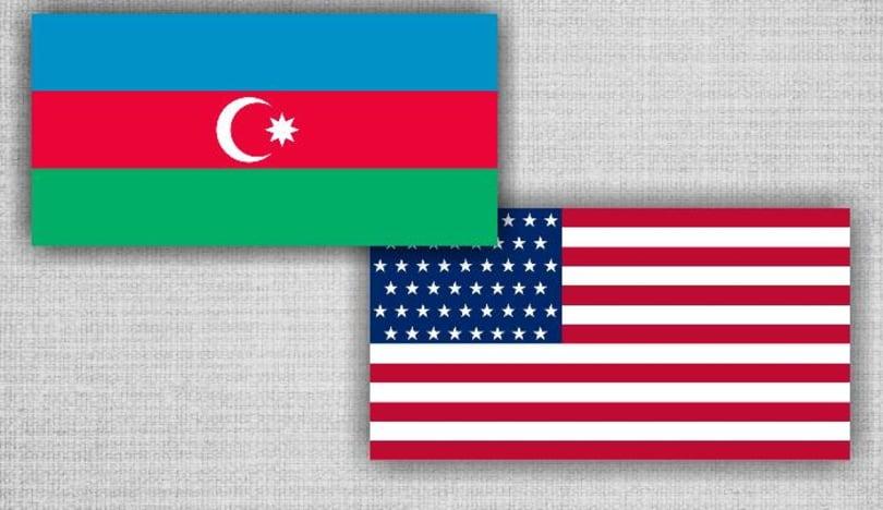ABŞ COVID-19-la mübarizə üçün Azərbaycana 1 milyon dollar ayırıb