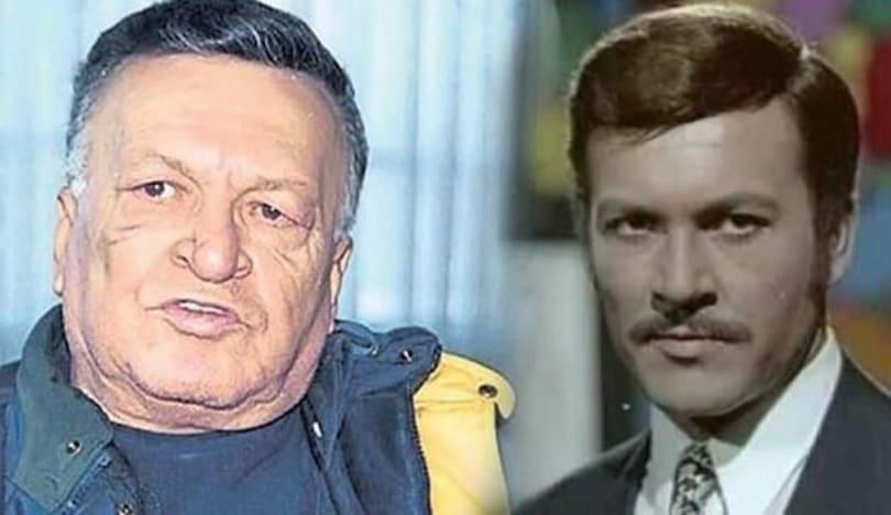 Türkiyəli məşhur aktyor vəfat etdi