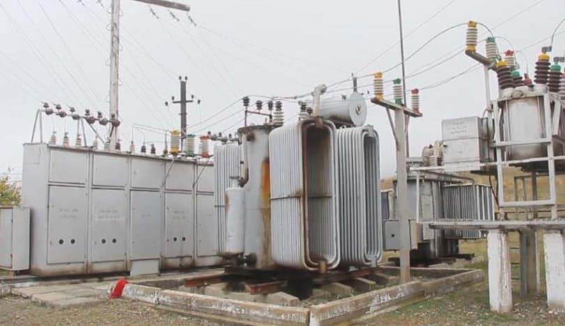 Daha iki ölkənin şirkətləri Qarabağda enerji infrastrukturu qurmaq istəyir