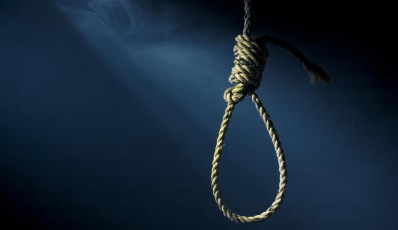 Cəlilabadda 23 yaşlı gənc intihar edib