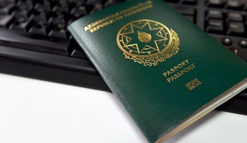 Azərbaycan vətəndaşları 68 ölkəyə vizasız gedə bilər
