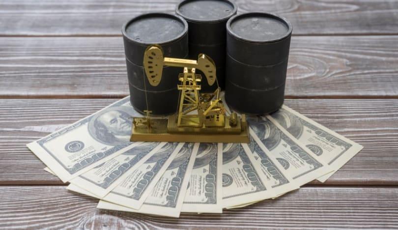 Azərbaycan nefti 3 %-dək ucuzlaşıb