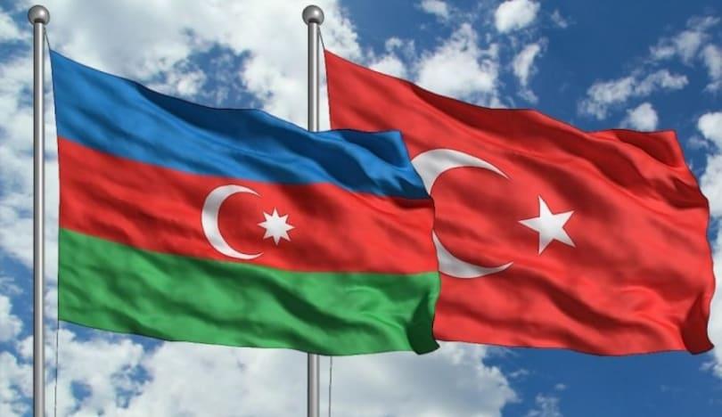 Azərbaycan və Türkiyə Məzunlar Dərnəyi qurulacaq
