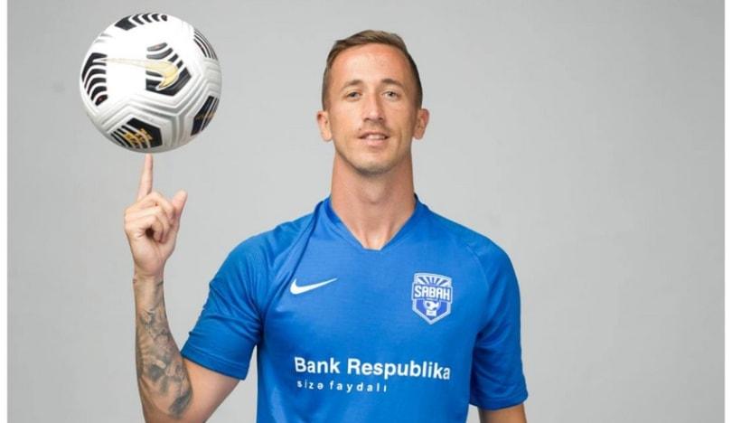 Yeni transferi