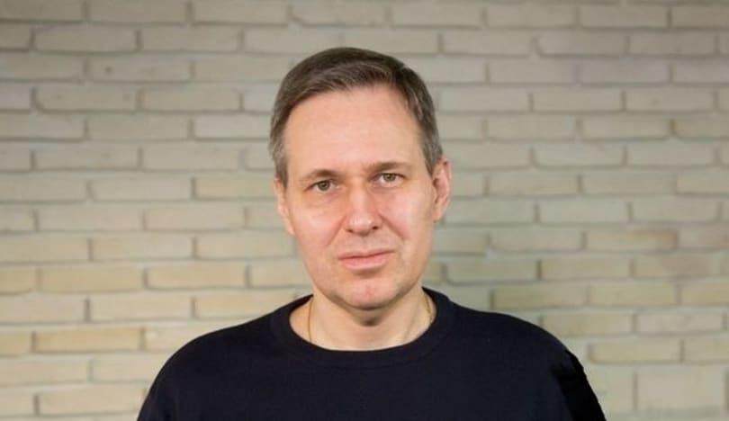 """Aleksandr Artamonov: """"Rusiya heç vaxt Azərbaycanla münaqişəyə getməz"""""""