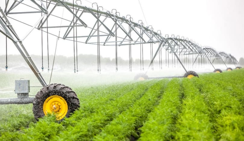 Naxçıvanda aqrar sektor 3% böyüyüb