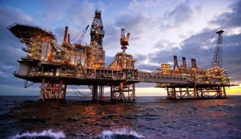 Azərbaycan nefti 3 %-ə yaxın bahalaşıb