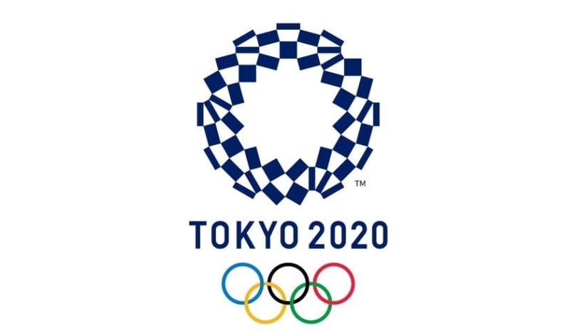 """Gürcüstanı """"Tokio-2020""""də 35 idmançı təmsil edəcək"""