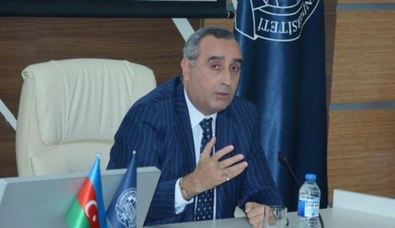 """Mərakeş səfiri: """"Şuşaya gələn ilk insanların arasında olmaq şərəfdir"""""""