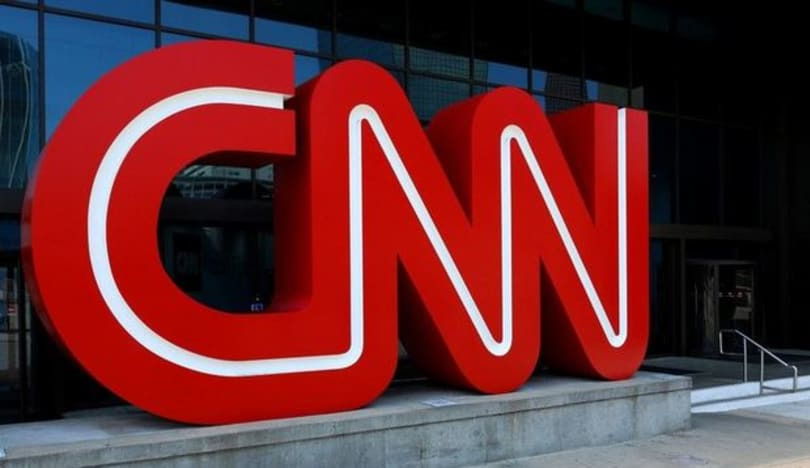 CNN vaksin vurdurmayan əməkdaşlarını işdən qovdu