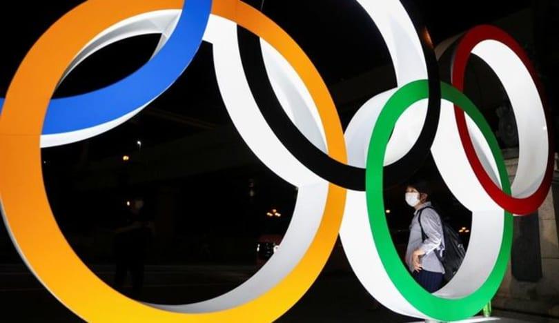 Tokio Olimpiadasında koronavirusa 22 yeni yoluxma müəyyən edilib