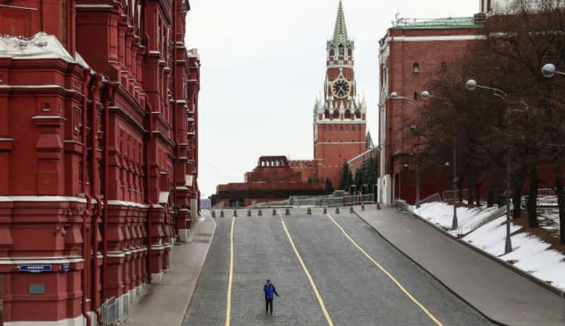 Rusiyada əhalinin təbii azalması sürətlənib