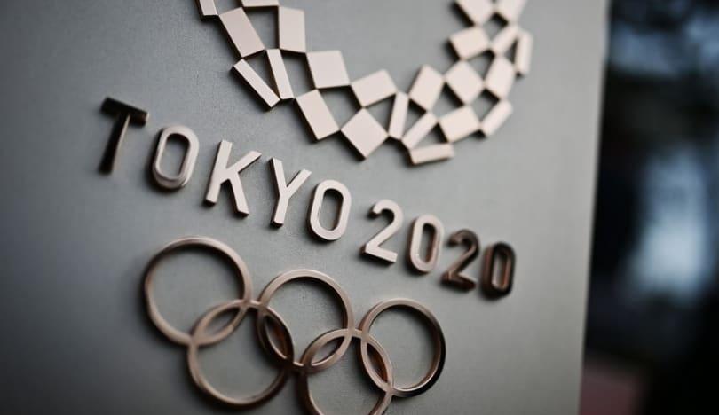 Azərbaycan Tokio olimpiadasında qızıl medal qazana bilməyib