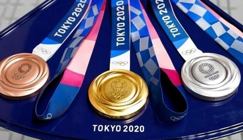 Azərbaycan Yay Olimpiya Oyunlarını 7 medalla başa vurub