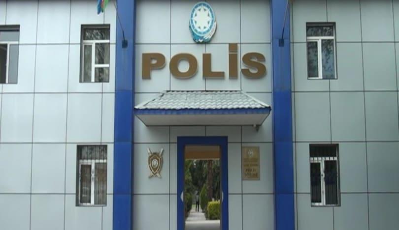 Hacıqabulda narkotiklərin qanunsuz dövriyyəsi ilə məşğul olan 5 nəfər saxlanılıb