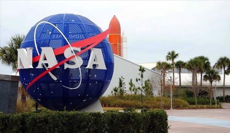 NASA Mars simulyasiyası üçün əməkdaşlar axtarır