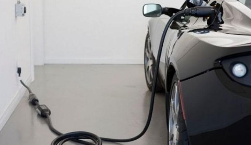 2040-cı ilə qədər avtomobillərin 2/3 hissəsi elektrokarların payına düşəcək