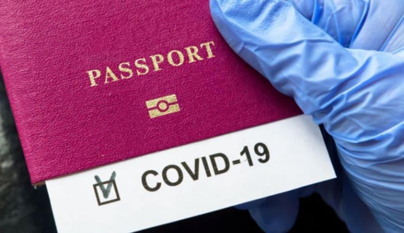 Məktəbdə valideynlərdən COVID-19 pasportu tələb olunur?