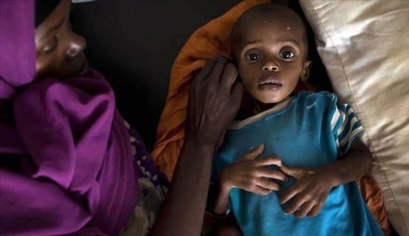Nigeriyada koronavirusla yanaşı vəba bəlası: 60 nəfər həyatını itirib