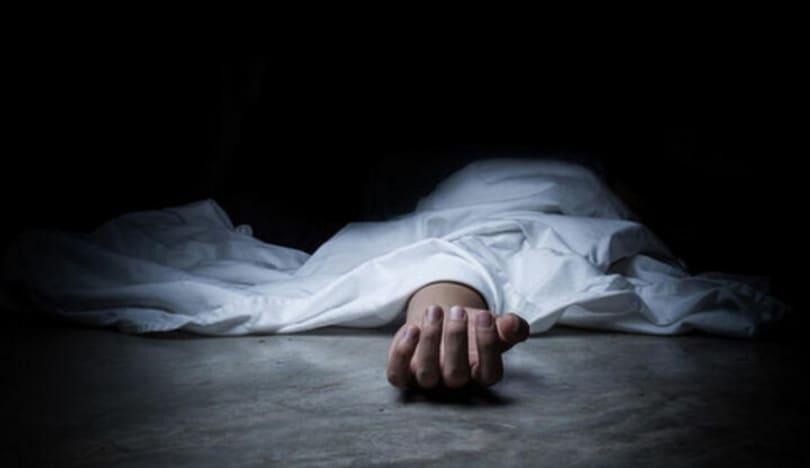Bakıda 30 yaşlı kişi yaşadığı mənzildə intihar edib
