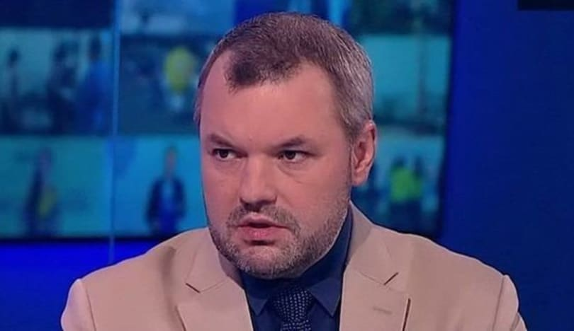 """Dmitri Solonnikov: """"Ermənistanın atdığı addımlar sərhəd məsələsinin həllini ləngitmək cəhdidir"""""""