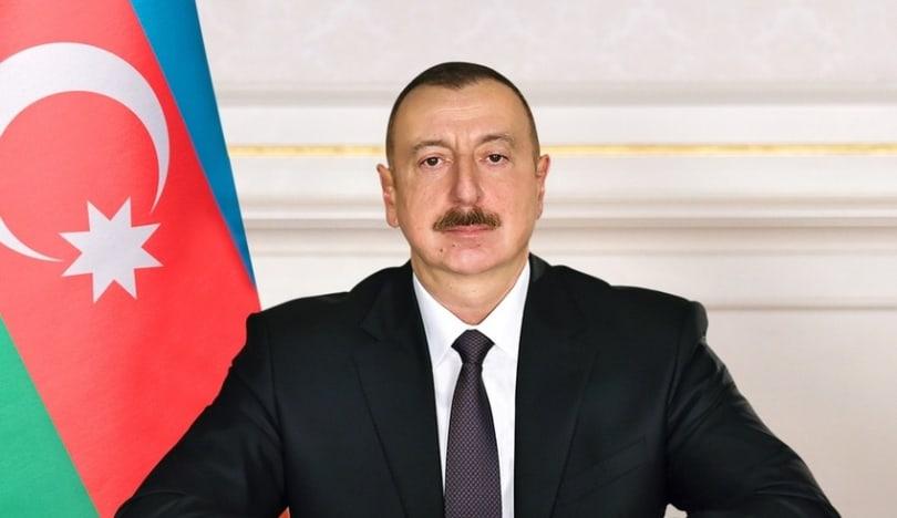 Azərbaycanın 4 rayonunda 28 ədəd subartezian quyusu qazılacaq