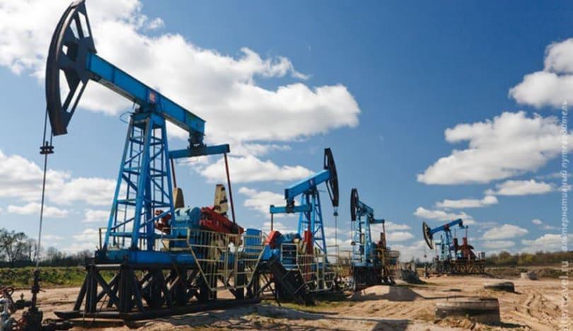 EIA III rüb üçün Azərbaycanda neft hasilatı üzrə proqnozunu dəyişməyib