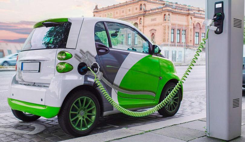 Elektromobillərin 20 il sonrakı perspektivləri açıqlanıb