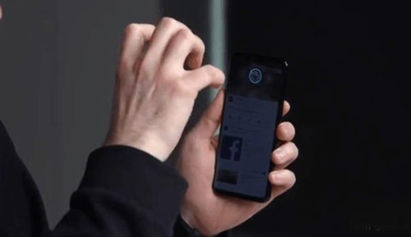 Smartfonların ən lazımsız funksiyaları açıqlandı