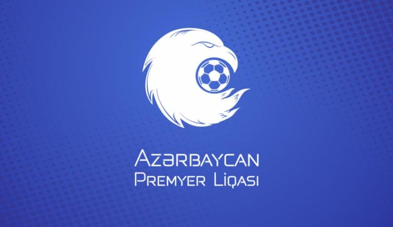 Azərbaycan Premyer Liqası: