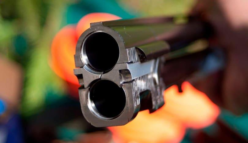 Britaniyada silah almaq qaydaları sərtləşdirilir