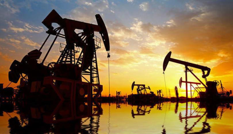 Dünya bazarında neft qiymətləri necə dəyişib?
