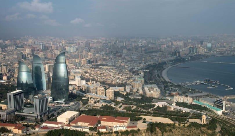 Azərbaycan daha bir beynəlxalq reytinqdə irəlilədi, MDB-də liderdir