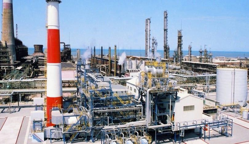 Azərbaycan propilen istehsalını 7 %-dən çox artırıb