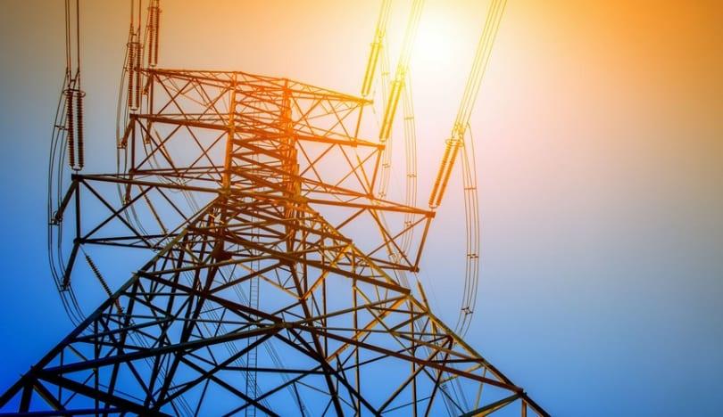 İyul ayında Azərbaycanda elektrik enerjisinin istehsalı 9 %-ə yaxın azalıb