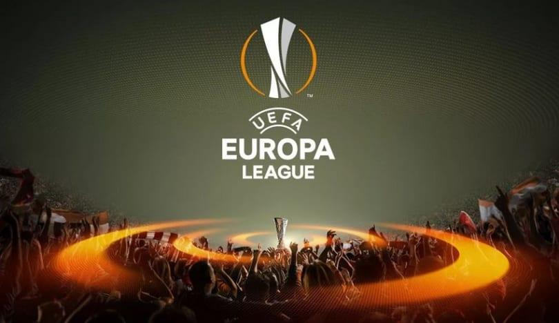 Avropa Liqasının pley-off mərhələsində daha 8 oyun keçiriləcək
