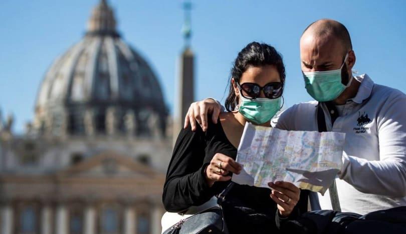 Turizm sektoru qlobal ÜDM-yə 4 trilyon dollar zərər vuracaq